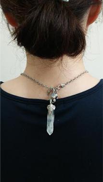 jewellry coordinate gallery