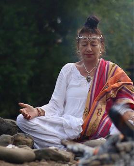 shankari